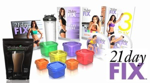 21-day-fix- challenge pack